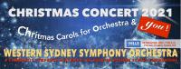 Christmas Concert 2021